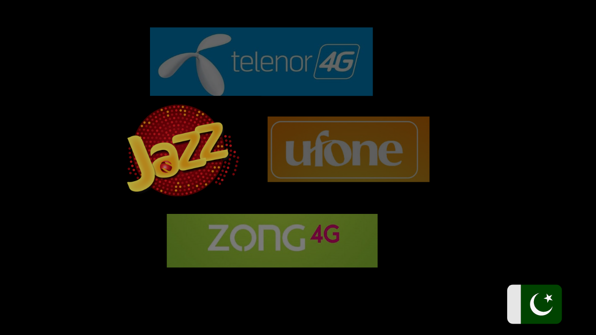 Best Mobile Internet Packages in Pakistan
